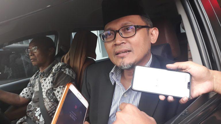 Transparansi Anggaran, Ketua DPRD Ajak Pemkot Duduk Bareng Bahas Anggaran Penanganan Covid-19