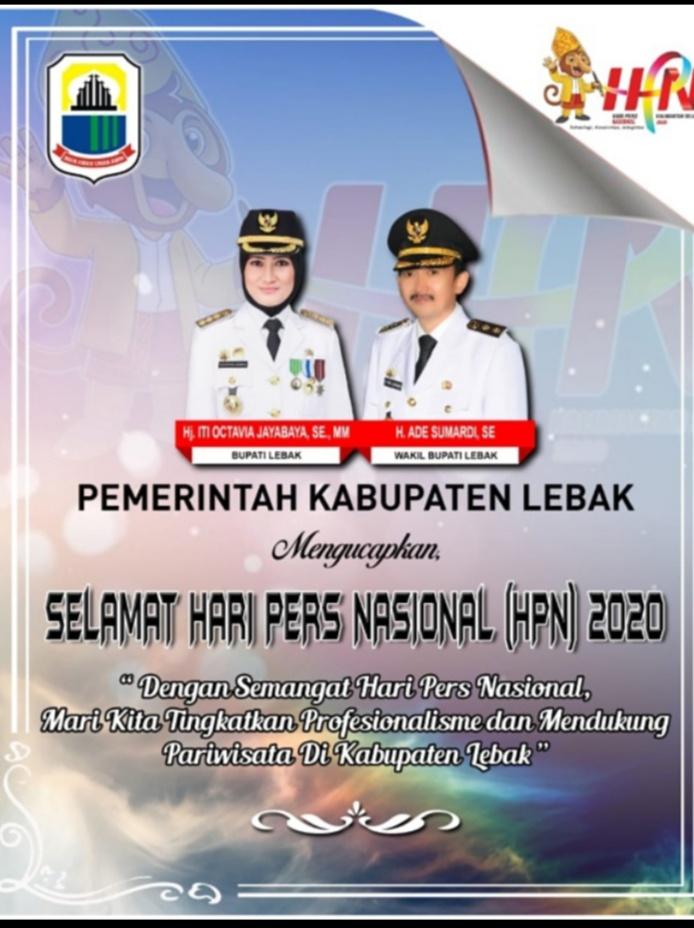 IMG-20200220-WA0052