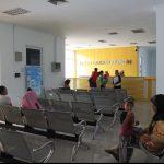 Pemkab Bekasi Siapkan RSUD Cabangbungin Untuk Tangani Pasien Covid-19