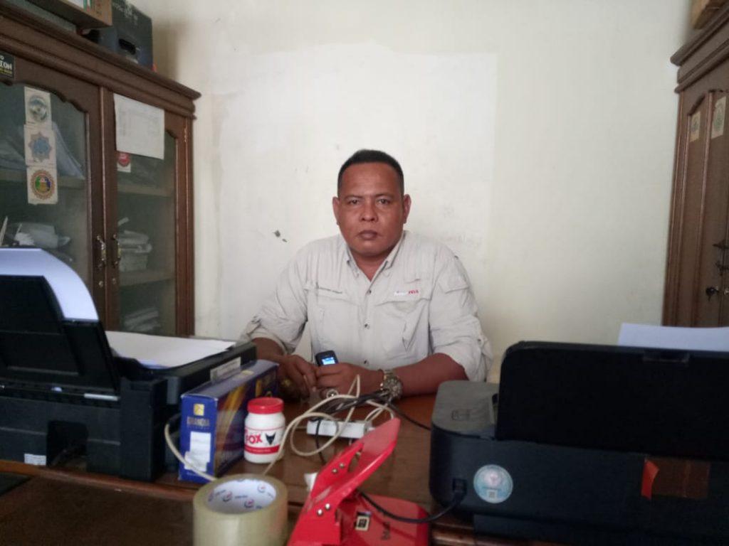 Ormas Minta Anggaran Pembangunan Banggar DPRD Tanjabbar Dialihkan