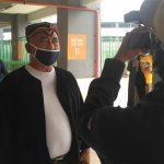 Kota Bekasi Ajukan PSBB Ke Pemerintah Pusat