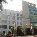 Cegah Penularan Covid-19, RSUD dr. Chasbullah Tambah Fasilitas Layanan