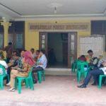 Wawancara, Delapan Calon Anggota PPK Dinyatakan Gugur saat tidak hadir