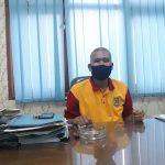Disdik Kota Bekasi Himbau Masyarakat Agar Memaksimalkan Pra Pendaftaran PPDB Online