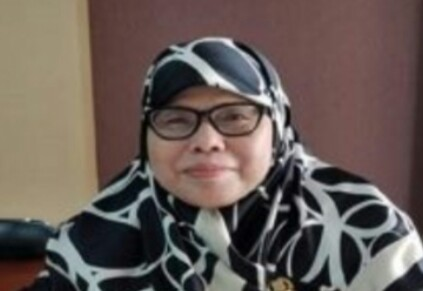 Komisi 1 DPRD Kab. Bekasi Himbau Pihak Terkait Terus Awasi Aktifitas Kerumunan Untuk Cegah Penyebaran Copid 19