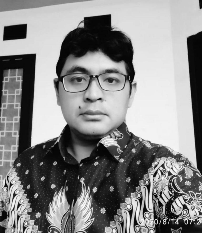 ICW: Menag Harus Lapor KPK, Soal Unsur Gratifikasi Kakanwil Kemenag Banten
