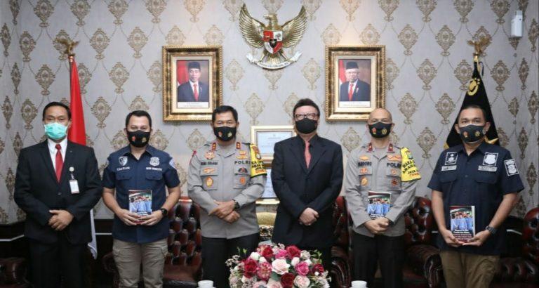 Hati-hati Penipuan Mengatasnamakan Menteri PANRB