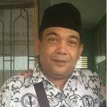 Guru Langgar Kedisiplinan, PGRI Aceh Singkil Tak Akan Lakukan Pembelaan