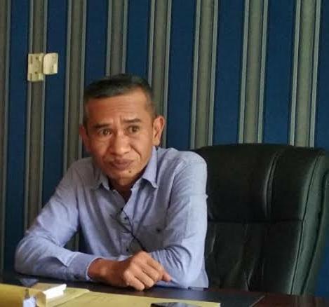 Pimpinan Dewan Minta Evaluasi Penerima BPUM Aceh Singkil
