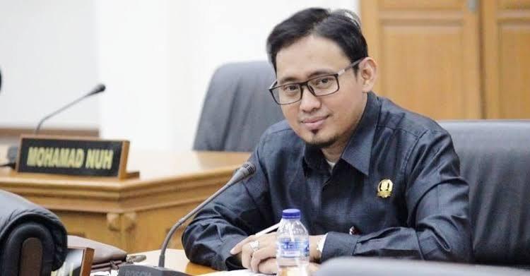 Komisi IV DPRD Kabupaten Bekasi Minta Masyarakat Lapor Kalau Ada RS Nakal