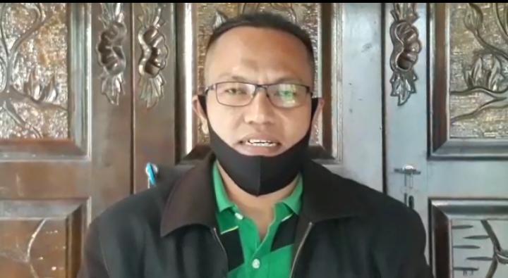 Cegah Covid 19, Aceh Singkil Terapkan Perbup