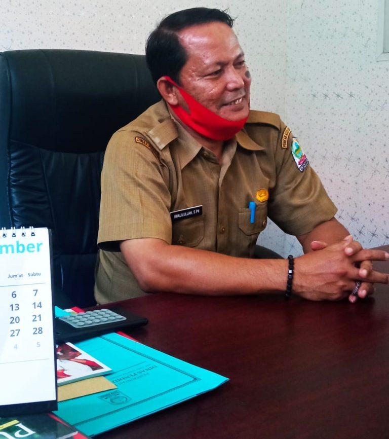 Siswa di Aceh Singkil Diminta Tetap Terapkan Prokes