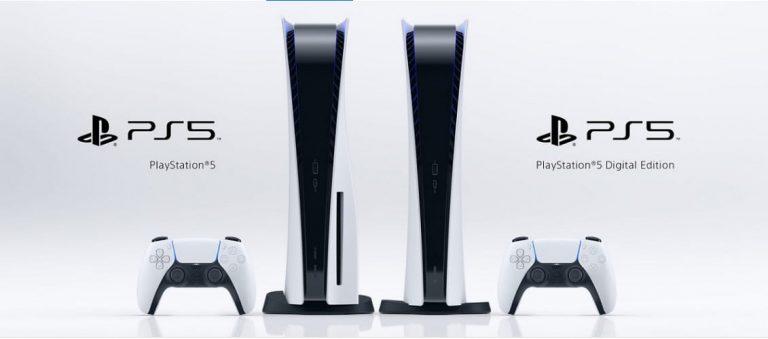 Harga PS5 di India, Kalau di Indonesia Berapa?
